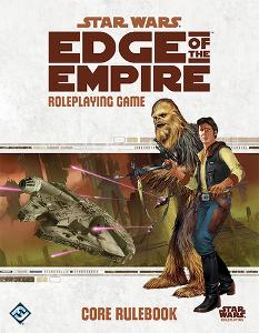 edge-of-the-empire-corerulebook_ffg_2013