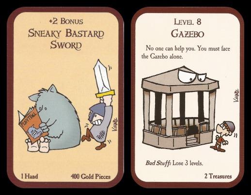munchkin-cards