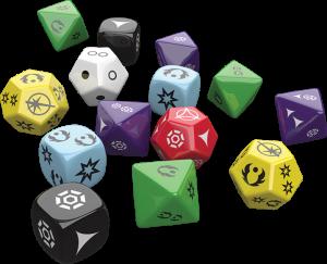 swf02_dice