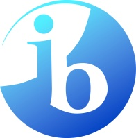IB_Logo_wordless_2color