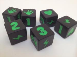 king-of-tokyo-dice1