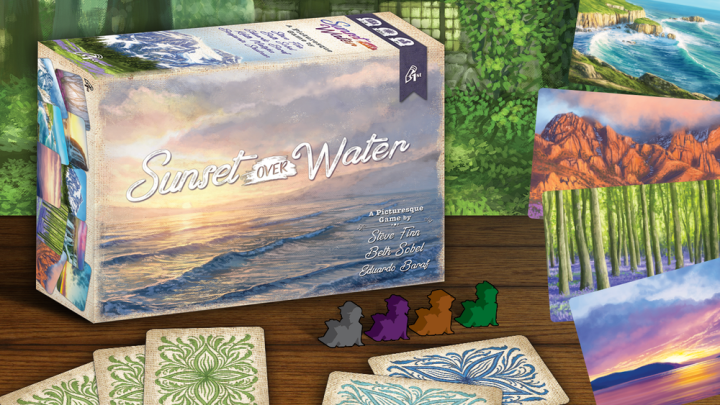 Sunset+Over+Water.png