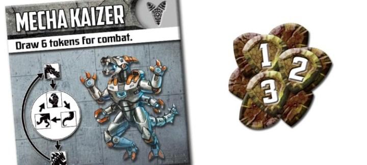 fireside-2017-kc-monster-tile-combat-tokens