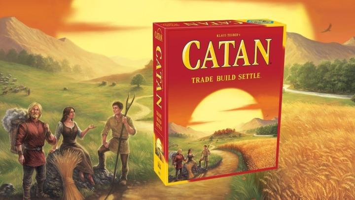 catan-1280-1502725003068_1280w