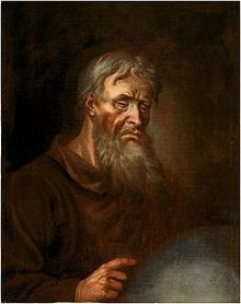 Unknown_painter_-_Heraclitus